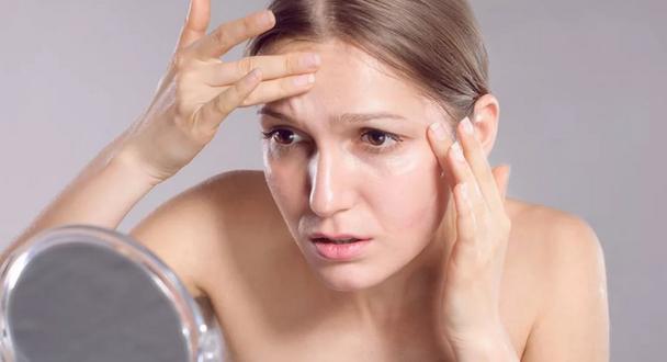 Как на состоянии кожи отражается дефицит гормонов?