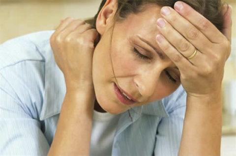 Распространенные проблемы с кожей, вызванные гормональным дисбалансом